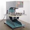 LL-Ⅱ型乳化沥青湿轮磨耗实验仪