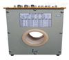 HL-S33D带升流器精密电流互感器