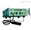 SM2000型智能型电机短路测试仪
