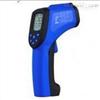 HT-8865型电力专用红外线测温仪