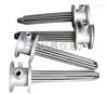 HRY1|HRY1|HRY3|HRY4护套式管状电加热器供应