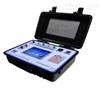 KDCT-H电流互感器现场测试仪