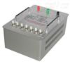 FY95电压互感器负荷箱