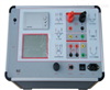 STR-CT伏安特性变比测试仪