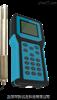 YYT2000油品水分检测仪