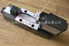 阿托斯ATOS方向控制阀DKE-1710-X