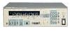 频率特性分析仪5010A