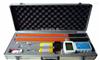 TP500高压语音无线核相仪