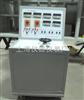 高低压开关通电试验台特点