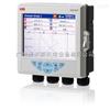 ABB无纸记录仪SM500F