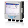 ABB無紙記錄儀SM500F