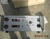 110V/20A蓄电池组负载测试仪