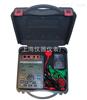 NL3101电动兆欧表/指针式兆欧表