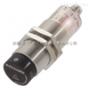 BES 516-346-H2-Y-S4BALLUFF巴鲁夫传感器原装正品特价中