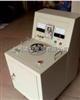 20KVA/50KV交流工频高压试验变压器