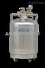 四川不鏽鋼自增壓液氮罐YDZ-30