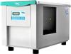 YT-R26C05/YT-R26C5透明程控水浴