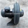 TB150-5中国台湾全风透浦式鼓风机 TB150-5 3.7KW 380V 中压鼓风机吹吸两用