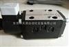 阿托斯ATOS电磁阀型号规格