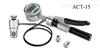 Accutester  ACT-15 附着力拉拔测试仪