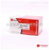 RP1100通用RT-PCR试剂盒(M-MLV)   Solarbio   PCR/RT-PCR