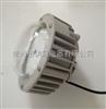 100WLED防眩平台灯-河南电厂平台LED防眩灯