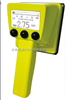 RS2170型便攜式表面污染儀,表面粘污儀,αβ污染測量儀