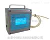 YYH-1010便携式智能粉尘仪