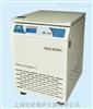 GL-2050BGL-2050B立式高速冷冻离心机
