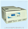 RJ-TGL-1600R台式高速冷冻离心机
