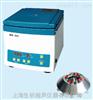 80-2B/80-2C低速台式离心机(有刷)
