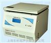 RJ-TDL-40C低速台式离心机