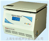 RJ-TDL-50A低速台式大容量离心机