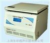 RJ-TDL-60A低速台式大容量离心机