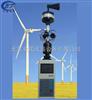 Wi3风杯式风速仪价格