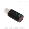 GLV18-55/73/120P+F倍加福传感器GLV18-55/73/120 P+F光电式传感器供应