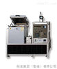 专业生产硫化氢试验箱_硫化氢气体腐蚀试验箱