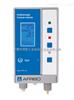 菲索AFRISO DTA 10数字式液位计厂家直售价格优惠