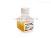 SUPERGROW细胞培养添加物(SGR-SM) 25ml 达优/达科为 科研用品