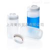 3141-0250美國Nalgene*聚丙烯共聚物帶密封蓋離心瓶250ml