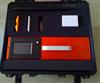 STT-201S型触摸屏突起路标测量仪/突起路标发光强度测量仪