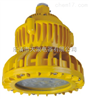 GBD2900防爆LED照明灯