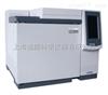 GC7890高纯气体分析色谱仪