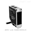 MLV12-54-G76b115128P+F倍加福MLV12-54-G/76b/115/128光电传感器厂家现货