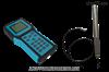 YYH2000手持水分检测仪厂家  油类水分检测
