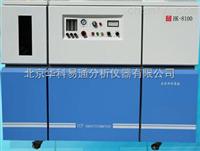 油品元素檢測儀ICP-AES
