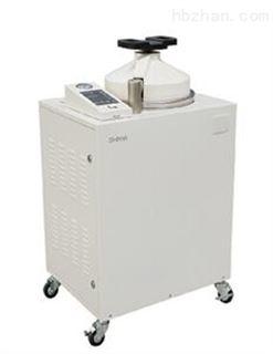 新华带干燥高压蒸汽灭菌器
