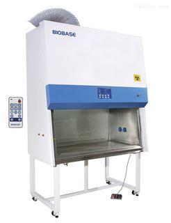 微生物实验室常用生物安全柜厂家