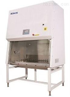 pcr实验室生物安全柜