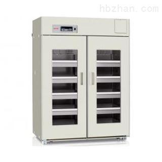 松下MPR-1411R-PC医用冷藏柜价格